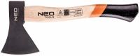 Neo Tools 27-008 Колун 800 г, дерев'яна рукоятка