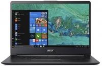 Acer Swift 1 (SF114-32) [SF114-32-P3A2]