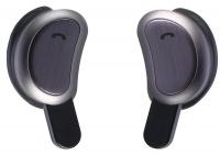 Remax True Wireless Bluetooth Earphone TWS-1 [TWS-1-TARNISH]