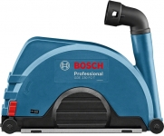 Bosch Professional GDE 230 FC-T