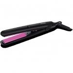 Philips Щипці для волосся Selfie Straightener