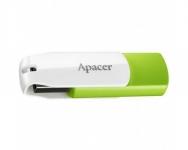 Apacer AH335 [AP64GAH335G-1]