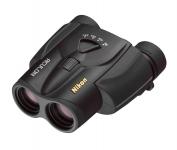 Nikon Aculon T11 [BAA800SA]