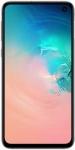 Samsung Galaxy S10e (SM-G970F) 6/128GB DUAL SIM [WHITE (SM-G970FZWDSEK)]