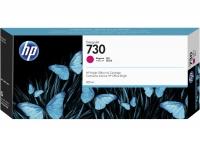HP No.730 DesignJet T1600/T1700/T2600 [P2V69A]