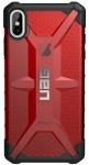 UAG Plasma Case для iPhone Xs MAX [Magma (111103119393)]