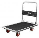 Neo Tools 84-403 Візок вантажний платформенная, до 300 кг