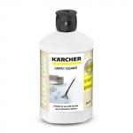 Karcher Засіб миючий для чищення килимів RM 519 3в1 (1л)