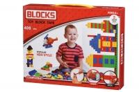 Same Toy Конструктор - Block Tape (400 од.)