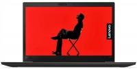 Lenovo ThinkPad T480s [20L70056RT]