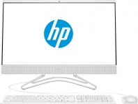 """HP All-in-One 23.8"""" [4PL59EA]"""