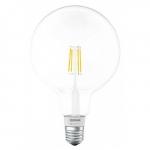 Osram SMART LED Е27 [4058075091108]