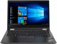Lenovo ThinkPad X380 Yoga 13.3 [20LH001HRT]