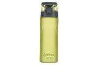 ARDESTO Пляшка для води (600 мл) [AR2205PG]