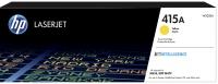 HP 415A LaserJet Toner Cartridge [W2032A]