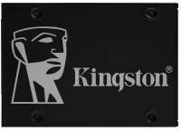 Kingston KC600 [SKC600/256G]