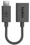 Belkin USB-C to USB-A (3.0)