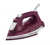 Russell Hobbs Light and Easy Brights [Mulberry]