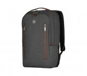 Wenger Рюкзак + сумка, City Upgrade 16