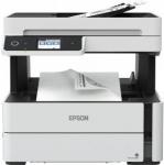 Epson M3140 Фабрика друку