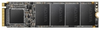 AData SX6000 Lite [ASX6000LNP-512GT-C]
