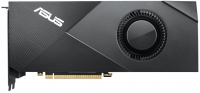 ASUS GeForce RTX2080 Ti 11GB GDDR6 STRIX