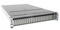 Cisco UCS SP C240M4SX Std2