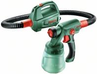 Bosch PFS 1000