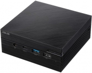 ASUS PN60-BB5012MD I
