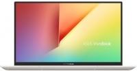 ASUS VivoBook S13 S330FL [S330FL-EY021]