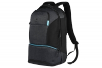Acer PREDATOR HYBRID BACKPACK FOR 15.6