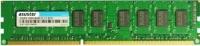 Asustor AS7R-RAM [AS7R-RAM8G]