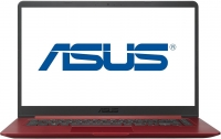 ASUS VivoBook 15 X510UF [X510UF-BQ010]