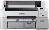Epson SureColor SC-T3200 [C11CD66301A1]