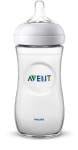 Avent Пляшка для годування Natural [SCF036/17]