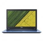 Acer Aspire 3 (A315-54) [NX.HEVEU.012]