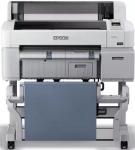Epson SureColor SC-T3200 [C11CD66301A0]