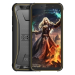 Blackview BV5500 Pro DUALSIM OFFICIAL UA [6931548305811]