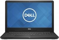 Dell Inspiron 3567 [I3558S2NIW-60B]