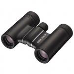 Nikon Aculon T01 [BAA804SA]