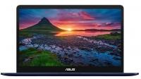 ASUS ZenBook Pro UX550VD [UX550VD-BN076T]