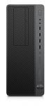 HP EliteDesk 800 G4 TWR [4RX10EA]