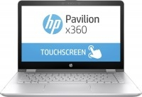 HP Pavilion x360 [7SB18EA]