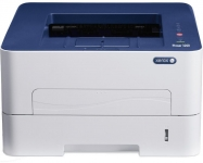 Xerox Phaser 3260V [DNI]