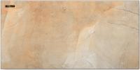 ТЕПЛОКЕРАМІК TCM 450 [Beige marble (49202)]
