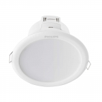 Philips 66022 LED 6.5W 4000K White