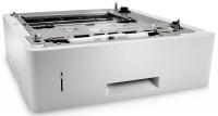 HP Устройство подачи на 500 листов для LJ M60X