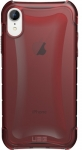 UAG Plyo Case для iPhone Xr [Crimson (111092119494)]