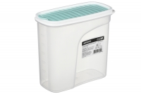 ARDESTO Контейнер для сипучих Fresh (1.8 л) [AR1218TP]