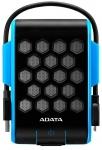 ADATA External Hard Drive HD720 (IP68) [AHD720-1TU31-CBL]